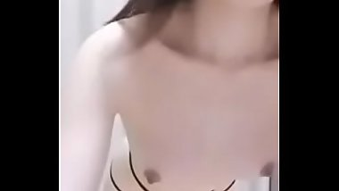 Korean Girl Squirt