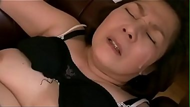 BBW Asian MILFs Unquenchable Lust Shizuko Ouchi - http://bit.ly/nfnMtRa