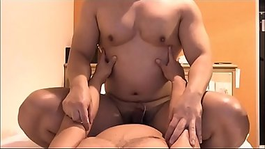 beefymuscle.com - Beefy hunks cumming new footage [tags: muscle bear gay bodybuilder beefy massive thick boy daddy offseason hairy fuck sex hunk anal ass dick cock cum]