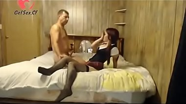 Fuck Session With My Sweetheart . Girl from www.GetSex.CF