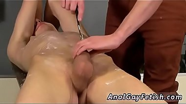 Old gay monk sex movie and white twink fucks mixed race Adam is a