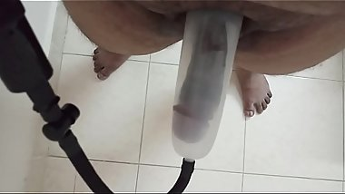 Penis Enlargment Part 5