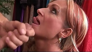Mother Fucking Facials 5