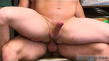 "Cops fucking two gay guys xxx 29 yr old Caucasian male, 5&#039_10"", was"