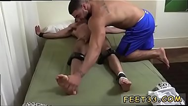 Fresh boy sex video pakistan and real mobile thug trade banging gay