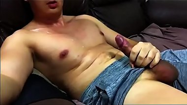 Chinese Cock in Singapore 2