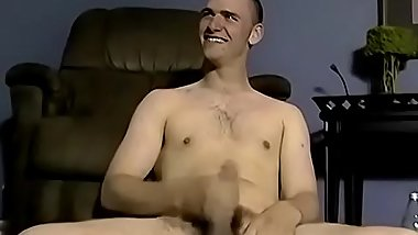 Free amateur cum eating dudes gay and fem homosexual Bi Boy Fucked