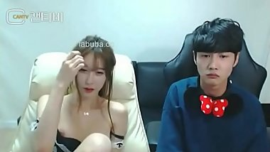 Korean BJ 8177 無碼流出 - JavTube.net - JavStream.com