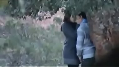 Arab Girlfriend Sex full video link - http://j.gs/BdQ4