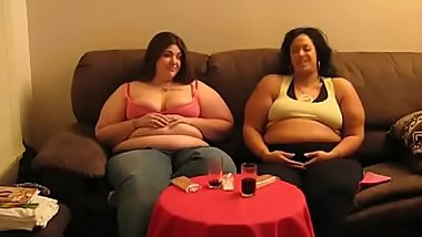 Fatty s, just wanne get fatter _) - http://bit.ly/2LGtX93