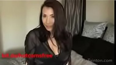 Webcam Girl BiG Tits Full HD 7 - bit.do/hotcamsfree