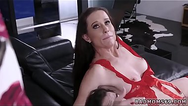 Family orgy taboo Treat Me Like You Treat My Stepcompeer'_s daughter