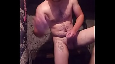 big cock and a rash shot of sperm. This video is dedicated to 7000 views on my Xvideos.com channel