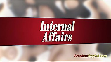go to the page to watch the full video (Internal Affairs)