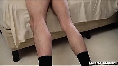 Solo male masturbation gay porn stories Following his meeting with