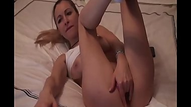 College Girls Teen CamsX.org Small Wild Amateur Teasing Awesome Ass