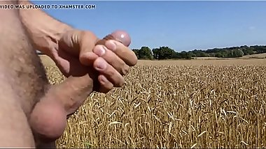 Jerking in fields04