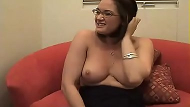 Tory Lane Webcam 10-11-03 (Unedited)