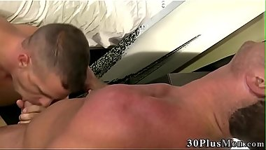 Cock sucking gay studs