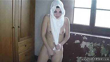 Arab feet tickle and american soldier fuck first time Meet fresh
