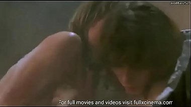 In the sign of virgin all sex scenes- fullxcinema.com