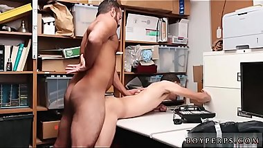 Gay cops spanking video first time 21 yr old black male, 6&#039_1,