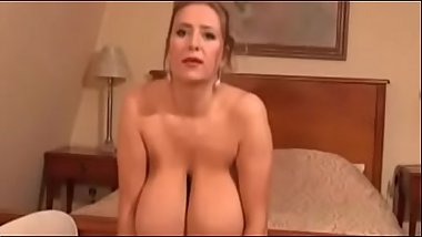 Best boobs compilation vid porn
