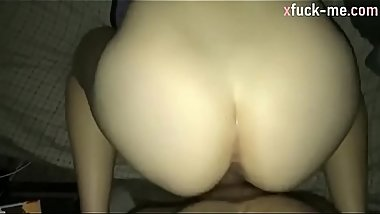 are not right. busty bbw blows on a stiff rod possible tell, this