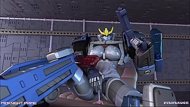 That'_s Not Energon